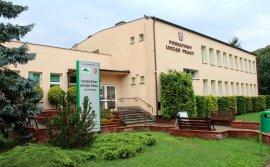 Powiatowy Urząd Pracy wspiera pracodawców
