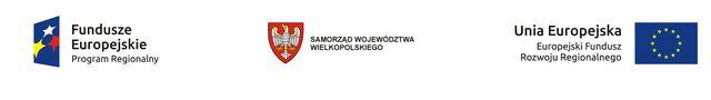 Cyfryzacja powiatowych zasobów geodezyjnych ikartograficznych powiatów: Czarnkowsko – Trzcianeckiego, Pilskiego, Wągrowieckiego iZłotowskiego