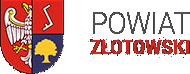 - logo_stopka.png
