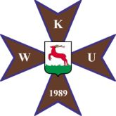 WKU Piła